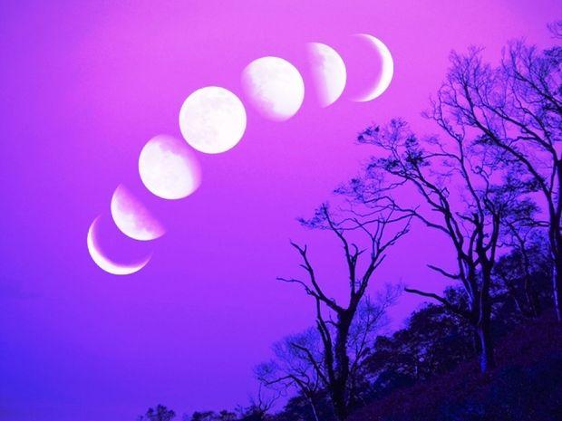 Νέα Σελήνη και Πανσέληνος Νοεμβρίου: Οι εξελίξεις στην Ελλάδα και τον κόσμο