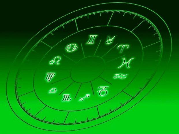Ημερήσιες Προβλέψεις για όλα τα Ζώδια 13/11