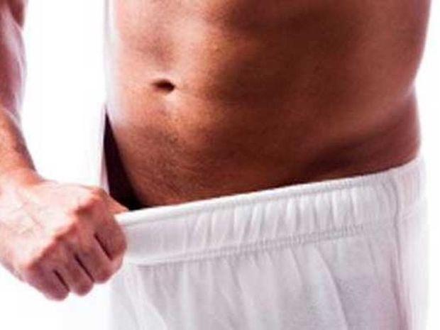 Απίστευτο: Γιατί παλιά οι άνδρες έβαζαν πιπέρι στο πέος;