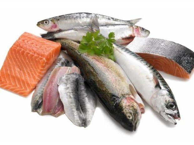 Οι 20 τροφές που χαρίζουν χρόνια ζωής