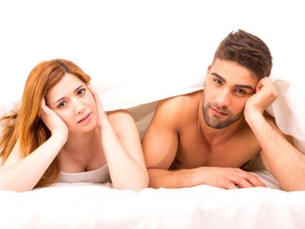 Μάθε ποιο στοιχείο του ζωδίου του είναι «μείον» του στο σεξ και μπορεί να σε ξενερώσει