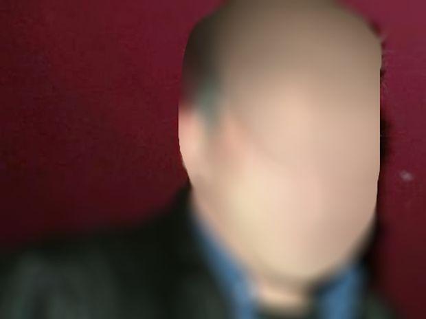 Αυτός είναι ο ηθοποιός «παίδαρος» του σουξέ «Εγώ δεν πάω Μέγαρο»