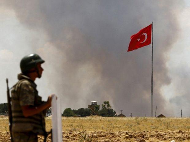 Ποια θα είναι η απάντηση της Ρωσίας στο «πισώπλατο» χτύπημα της Τουρκίας;