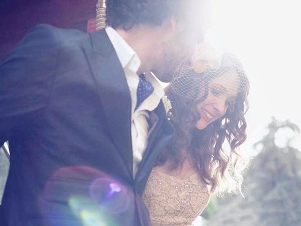 Έρευνα: Ποιους τύπους γυναίκας παντρεύονται οι πλούσιοι