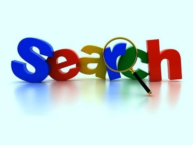 Τι ψάχνεις περισσότερο στη Google ανάλογα με το ζώδιό σου;