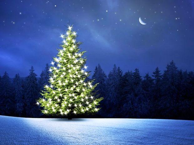 Νέα Σελήνη Δεκεμβρίου στον Τοξότη - Πώς θα επηρεάσει τα 12 ζώδια;