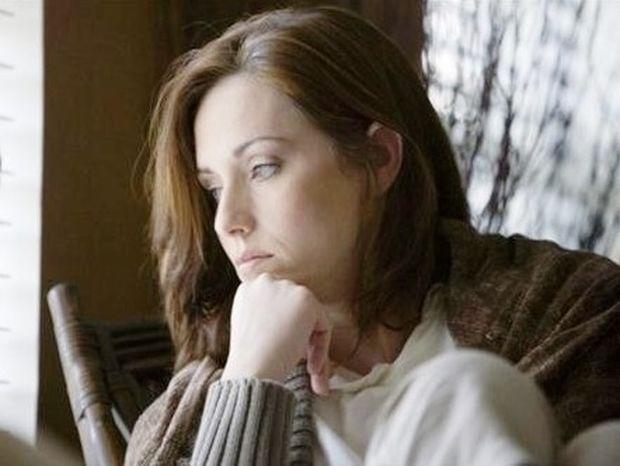 """Η """"κατάθλιψη"""" του χειμώνα: Γιατί αισθάνομαι άσχημα;"""