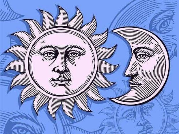 Νέα Σελήνη Ιανουαρίου στον Αιγόκερω - Πώς θα επηρεάσει τα 12 ζώδια;