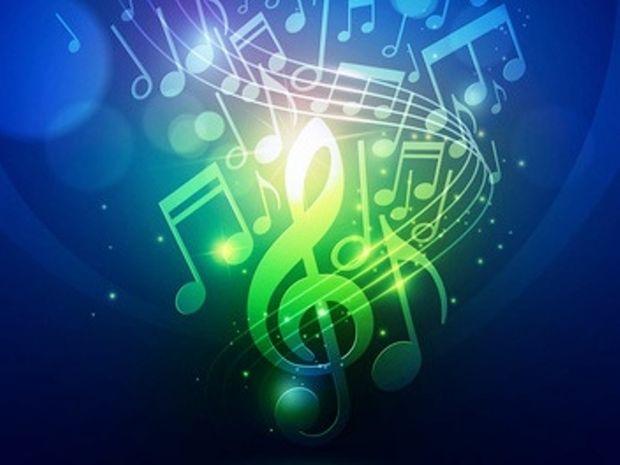Προβλέψεις… μετά μουσικής! Δες ποιο τραγούδι σε αντιπροσωπεύει για αυτήν την εβδομάδα!