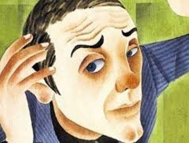Κρίση μέσης ηλικίας: Γιατί οι άνδρες στα 50 ζητάνε χωρισμό;