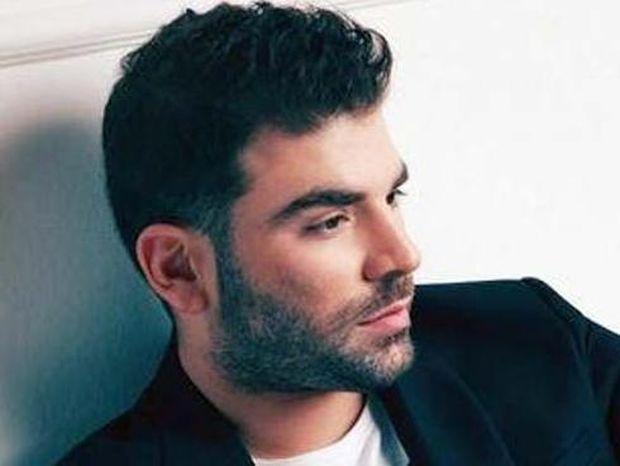 Παντελης Παντελίδης: Το youtube, η επιτυχία, τα ταξίδια και ο (προφητικός) φόβος του ξαφνικού θανάτου