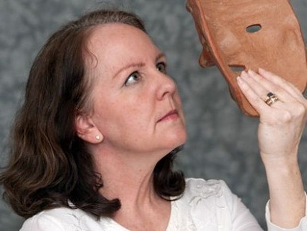 Διπολική διαταραχή: Τα σημάδια της πάθησης και η θεραπεία