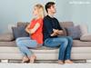 Ζώδια και σχέσεις: Ποιο είναι το συνηθισμένο τους λάθος και πώς μπορούν να το διορθώσουν;