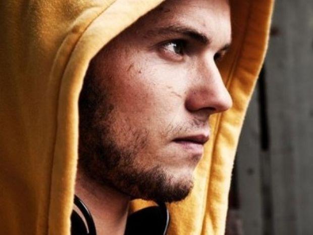 Εκρήξεις οργής: Ένα από τα σοβαρότερα ψυχολογικά προβλήματα των ανδρών