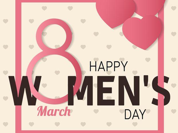 Παγκόσμια Ημέρα Της Γυναίκας: Quiz - Ποιο ζώδιο πιστεύεις ότι είναι ΤΟ ΚΑΛΥΤΕΡΟ για να είναι μια γυναίκα;