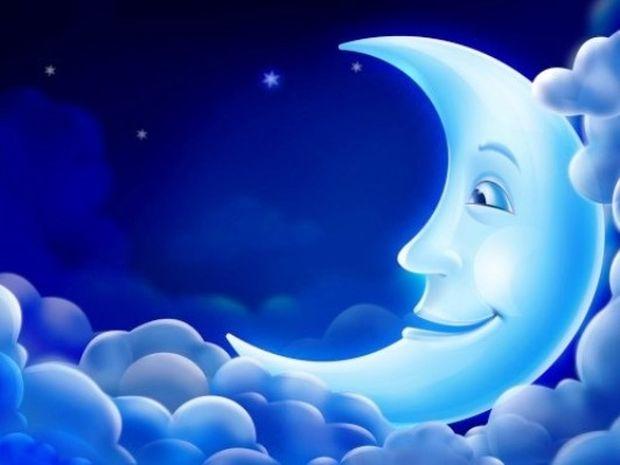 Νέα Σελήνη - Ηλιακή Έκλειψη Μαρτίου στους Ιχθύες: Πώς θα επηρεάσει τα 12 ζώδια;