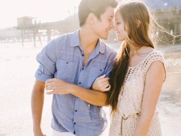 Ήσουν single πολύ καιρό και τώρα είσαι σε σχέση; Προσαρμόσου εύκολα με τα παρακάτω tips