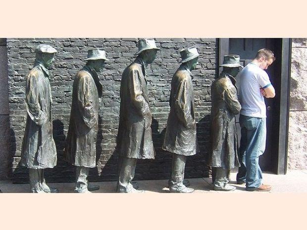 Οι 8 ψυχολογικές συνέπειες της ανεργίας: Τι να κάνετε