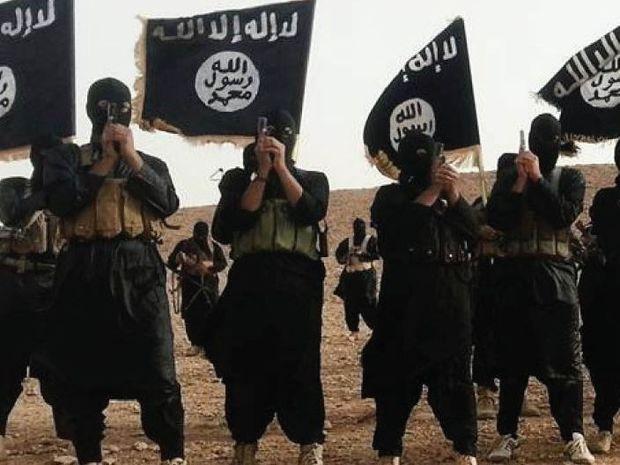 Τρομοκρατικές επιθέσεις Βρυξέλλες: Το κύκνειο άσμα του ISIS;