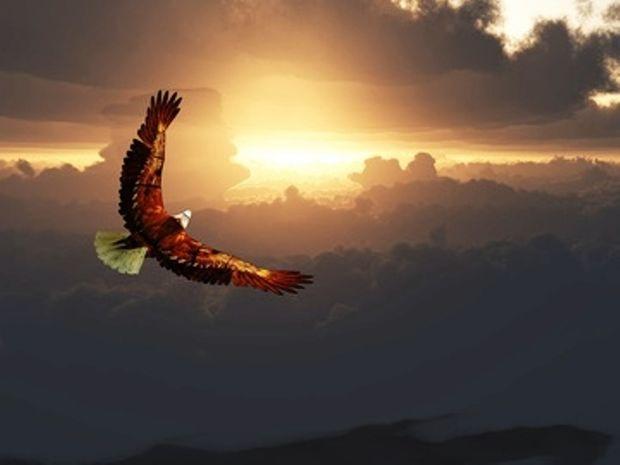 Αστρολογικό δελτίο για όλα τα ζώδια, 5/4 έως 8/4