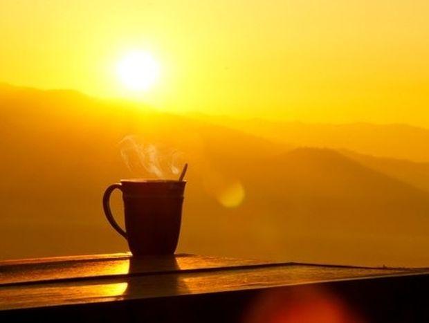 Συμβουλές για να γίνεις... πρωινός τύπος!