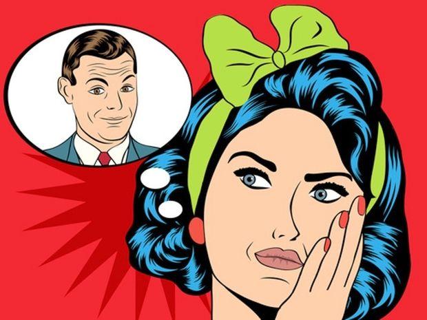 Ζώδια και σχέσεις: Ποιο στοιχείο του θα σου έλειπε, αν τον έχανες;