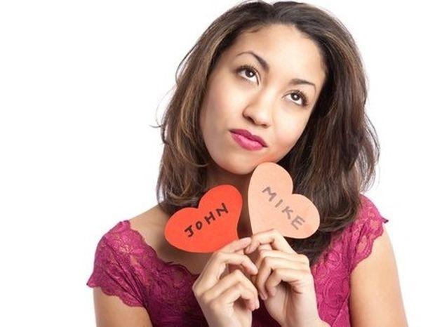 Σχέσεις: Πώς θα ξεχωρίσεις τον λάθος σύντροφο από τον σωστό