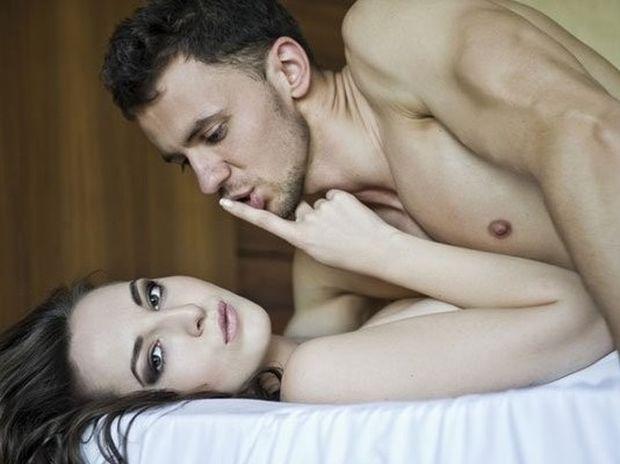 Άπιστοι άνδρες: Τι ρόλο παίζει η σχέση που έχουν με τη μητέρα τους