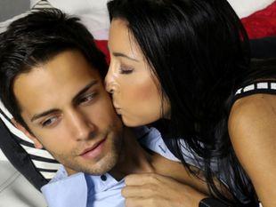 Ζώδια και έρωτας: Μήπως η σχέση σου έχει γίνει βαρετή; Να πώς θα πάρει τα πάνω της