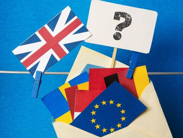 Ο καιρός των δημοψηφισμάτων - Ποιες χώρες ακολουθούν - Ποιο το μέλλον της Ελλάδας
