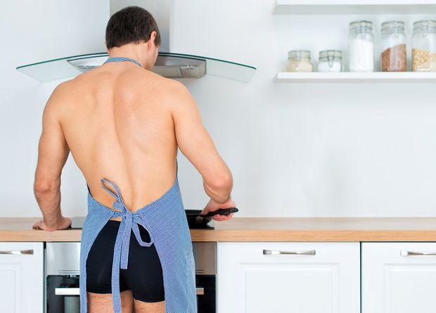 5 πράγματα που πρέπει να ξέρεις πριν «μπλέξεις» με άντρα Καρκίνο