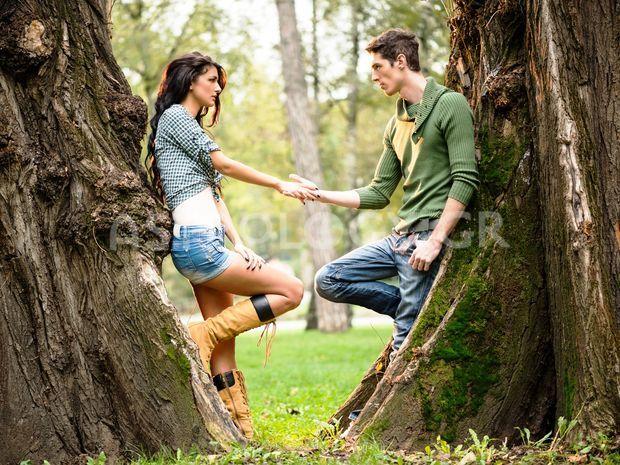 Ζώδια και σχέσεις: Μάθε τα αρνητικά του κάθε ζωδίου και προετοιμάσου!