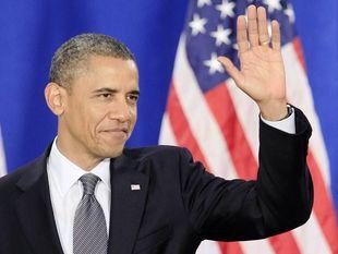 Τι δείχνουν τα άστρα για την επίσκεψη του Μπαράκ Ομπάμα στην Αθήνα;