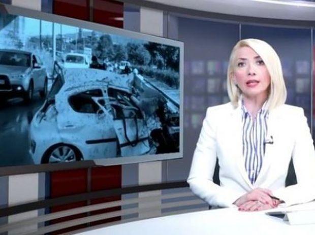 «Άνοιξε δρόμο στη ζωή» Η καμπάνια της Ελληνικής Αστυνομίας που ευαισθητοποιεί
