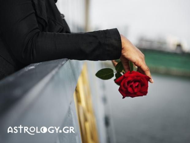 Ποιο ζώδιο είναι πιο πιθανό να πληγώσει την καρδιά σου;