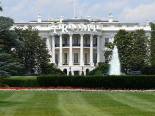 Τι λένε τα άστρα για την προεδρική θητεία του Ντόναλντ Τραμπ;