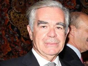Μανώλης Κυπριανίδης: Νεκρός ο πασίγνωστος επιχειρηματίας - Τον δολοφόνησαν!