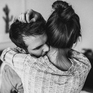 4 ειλικρινείς λόγοι για τους οποίους ερωτεύεσαι πάντα το λάθος άνθρωπο