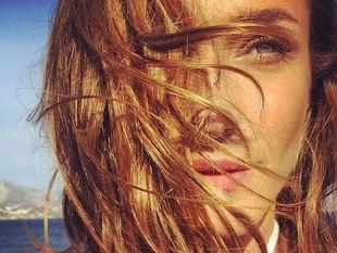 Η Κάτια Ζυγούλη έχει αποκτήσει το πιο τέλειο κορμί και μόλις μάθαμε πώς