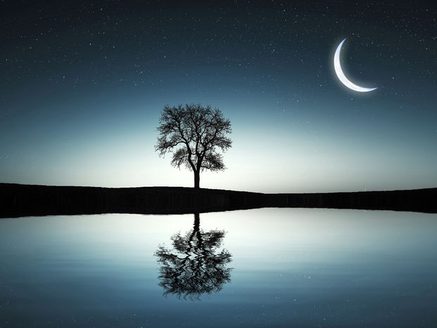 Νέα Σελήνη Μαρτίου στον Κριό: Πώς θα επηρεάσει τα 12 ζώδια;