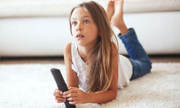 Τα 10 πιο κοινά λάθη που κάνουμε με τα παιδιά μας