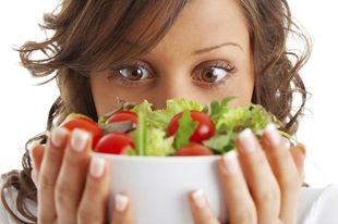 Δίαιτα και ζώδια: Πώς θα ετοιμαστεί το κάθε ζώδιο για το Καλοκαίρι;