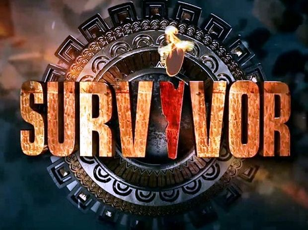 Το... συμπαντικό Survivor