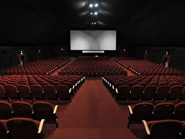 Πάμε Σινεμά: Οι νέες ταινίες της εβδομάδας (20 Απριλίου 2017)