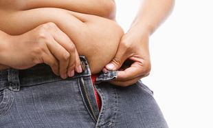 Προσπαθείς να χάσεις κοιλιακό λίπος; Οι 5 κανόνες που πρέπει να τηρείς