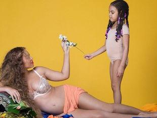 Η υγεία και η εγκυμοσύνη της Beyoncé σε κίνδυνο. Τι συνέβη;