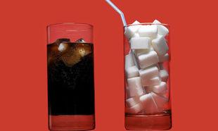 Καθημερινή κατανάλωση αναψυκτικών: Οι σοβαροί κίνδυνοι για την υγεία