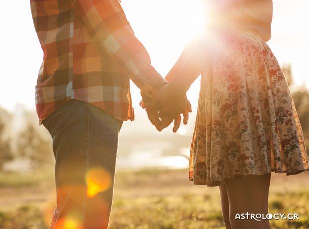 Αφροδίτη στον Ταύρο: Προβλέψεις για τα ερωτικά και τις σχέσεις σου