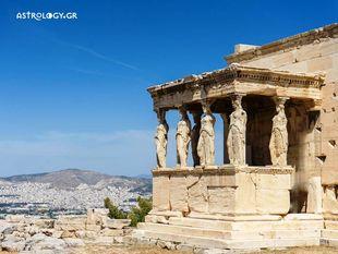 Σε ποιες χώρες μπορεί να βασίζεται η Ελλάδα;