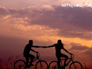 Ζώδια Σήμερα 20/06: Η Αφροδίτη σε εξάγωνο με τον Ποσειδώνα